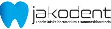 Jakodent Logo